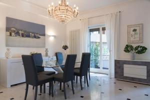 Aventino suite - abcRoma.com