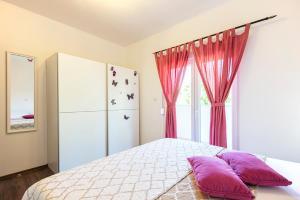 Apartments CAPE Deluxe photos