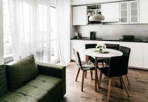 Nu-Apartments, 10000 Zagreb