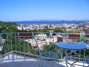 Posidonia Residence - AbcAlberghi.com