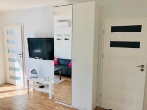 Apartament Poznańska24