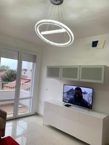 Via Antonio Genovesi Appartamento - AbcAlberghi.com