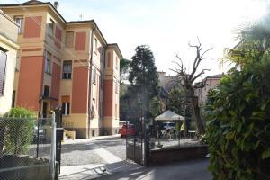 IL VECCHIO NOCE - AbcAlberghi.com