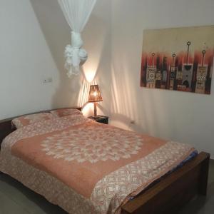 obrázek - Residence Schaka Miniere