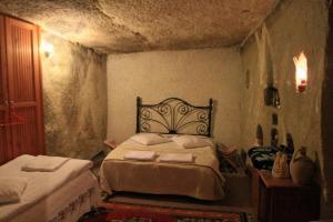 obrázek - Monastery Cave Hotel
