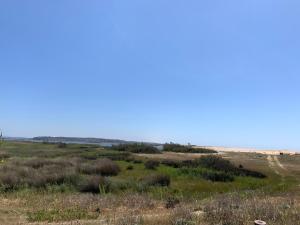 Serra Verde II