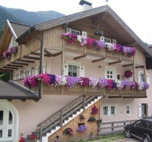 Appartamento Cesa Flavia - AbcAlberghi.com