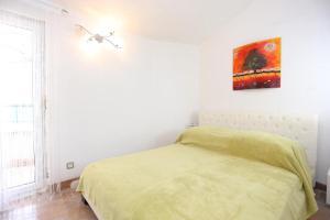 Apartment Ljubljeva 17122a