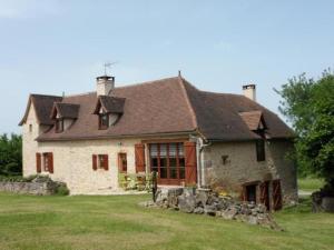 House Sokevinia