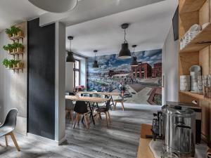 Aurora Residence
