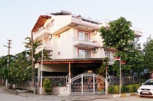 . Bedia Hotel