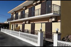 obrázek - Ninos Apartments