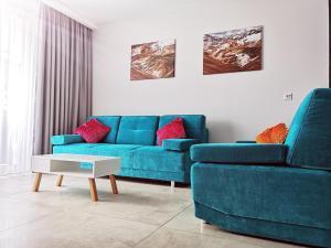 Sea Cliff Apartment Rewal