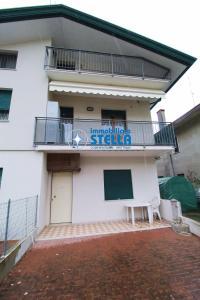 Condominio Elisa - AbcAlberghi.com