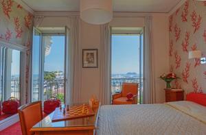 Hotel Splendid (30 of 73)