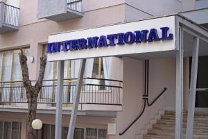 c-hotels International - AbcAlberghi.com