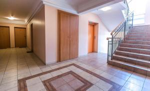 Apartament Beza II