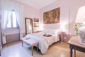 Villa La Bianca - AbcAlberghi.com