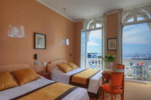 Hotel Splendid (32 of 74)