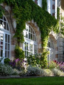 Location gîte, chambres d'hotes La Tonnellerie dans le département Loiret 45