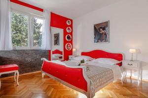 obrázek - Apartment Antonio