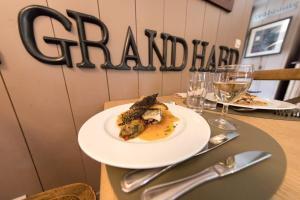Le Grand Hard (8 of 78)