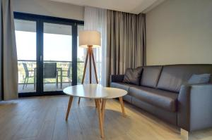 Apartamenty Sun Seasons 24 - Gardenia