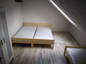 Cechowa 6 Apartament