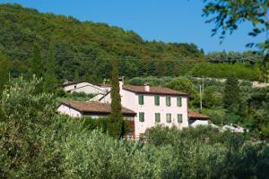 Agriturismo Casa Rosa - AbcAlberghi.com