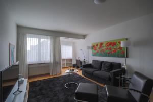 Cozy apart München