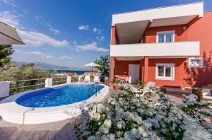 obrázek - Villa Nostra