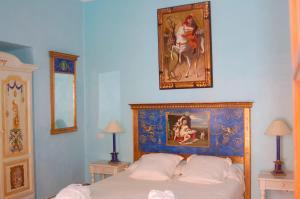 Hotel Rural La Casona de Yaiza, Yaiza - Lanzarote