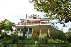 Domek #IoniaHouse Surrel Villa Tirana Albania