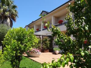 Hotel El Pescador - Oleiros