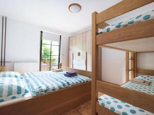 Apartma Matajurc