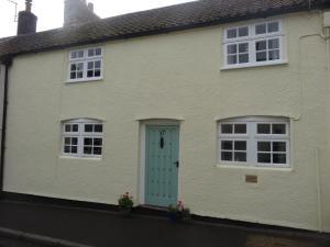 . Christabel Cottage