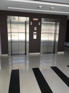 Enjoy Quito Apartments, Apartmanok  Quito - big - 2