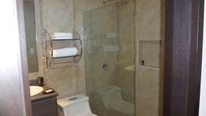Enjoy Quito Apartments, Apartmanok  Quito - big - 7