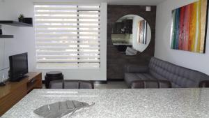 Enjoy Quito Apartments, Apartmanok  Quito - big - 20