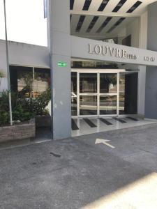 Enjoy Quito Apartments, Apartmanok  Quito - big - 19