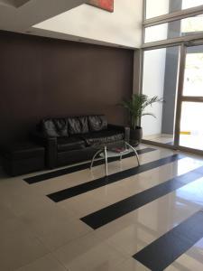 Enjoy Quito Apartments, Apartmanok  Quito - big - 18