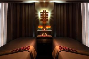 dana hotel and spa (12 of 75)