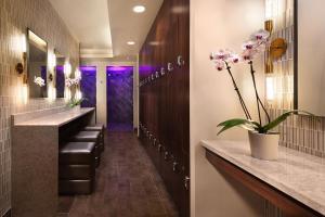 dana hotel and spa (13 of 75)