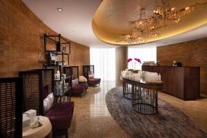 dana hotel and spa (14 of 75)