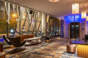 dana hotel and spa (32 of 75)