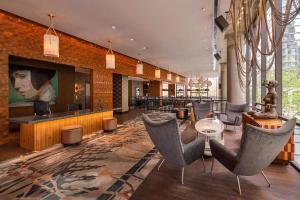 dana hotel and spa (33 of 75)