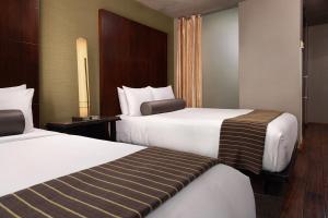 dana hotel and spa (11 of 75)