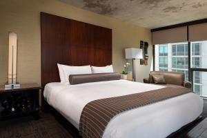 dana hotel and spa (7 of 75)