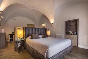Bretagna Hotel - Alfieri Collezione - AbcFirenze.com