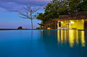 obrázek - Kajane Tulamben Bali
